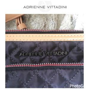 Adrienne Vittadini Bag